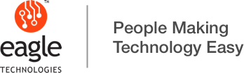 Eagle Technologies - People Making Technology Easy